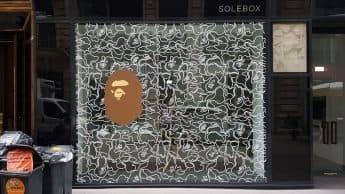 auslagenbeklebung_solebox1
